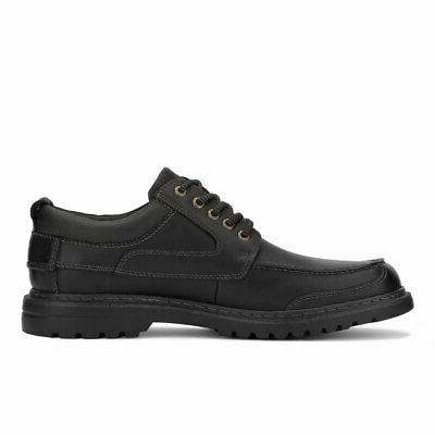 Dockers Oxford with - Widths