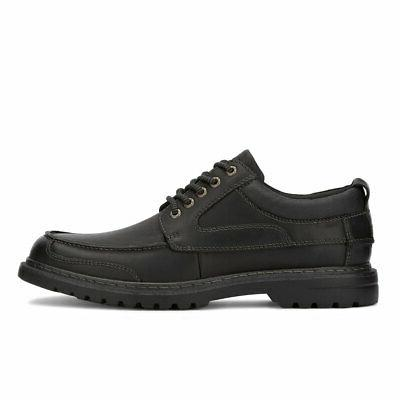 Dockers Overton Leather Oxford -