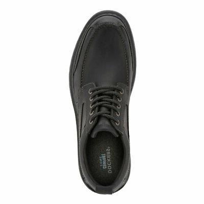 Dockers Oxford with - Wide Widths