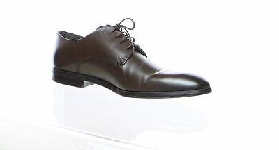 BRUNO MARC NEW Mens Oxford Shoe 9.5