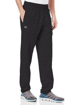 Champion Sweat-pants Bottom Light Jersey W pockets S-4X