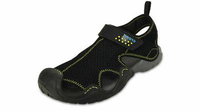 mens swiftwater sandal