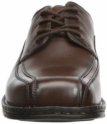 Dockers Men's Oxford Casual Shoe Some