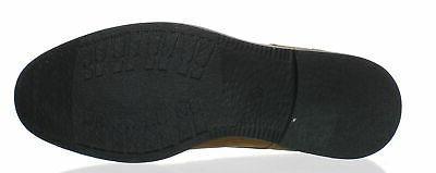 BRUNO Mens Urban01 Dress Shoe