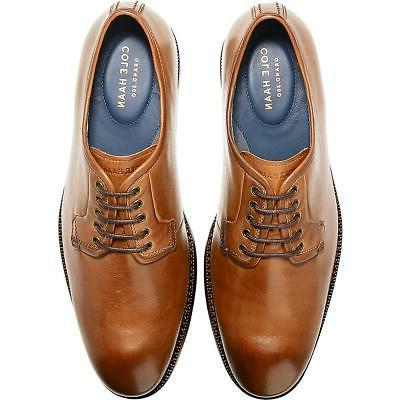 Cole Haan Up Oxfords Shoes BHFO 3976