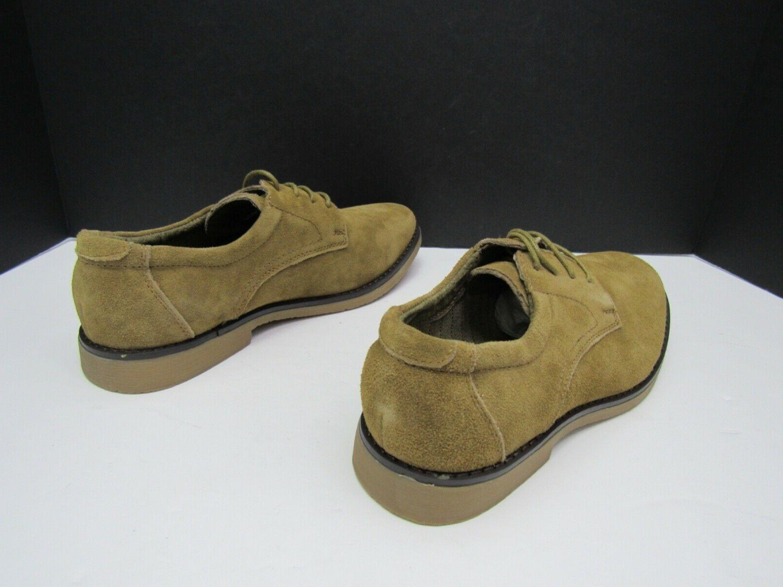 BRUNO MARC NEW Mens Size