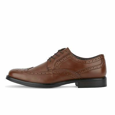 Dockers Mens Dress Lace-up Oxford