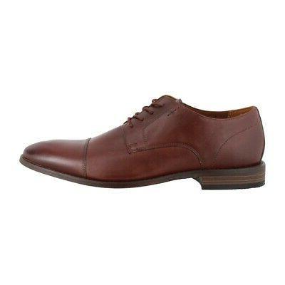 nantasket cap toe oxford clothing shoes