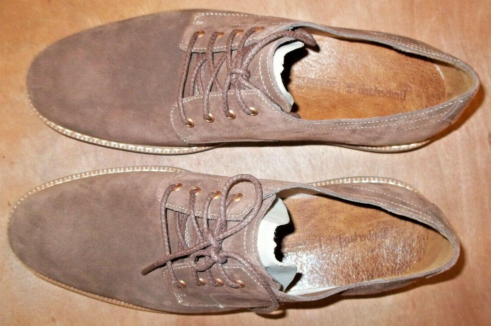 Shoes Leather Size 13.M