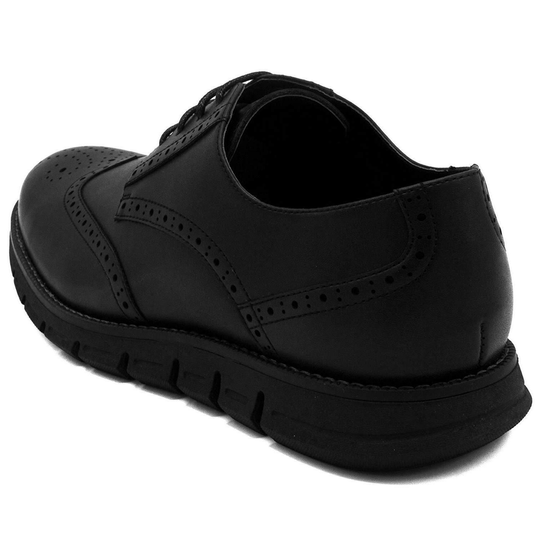 Nautica Men's Shoe