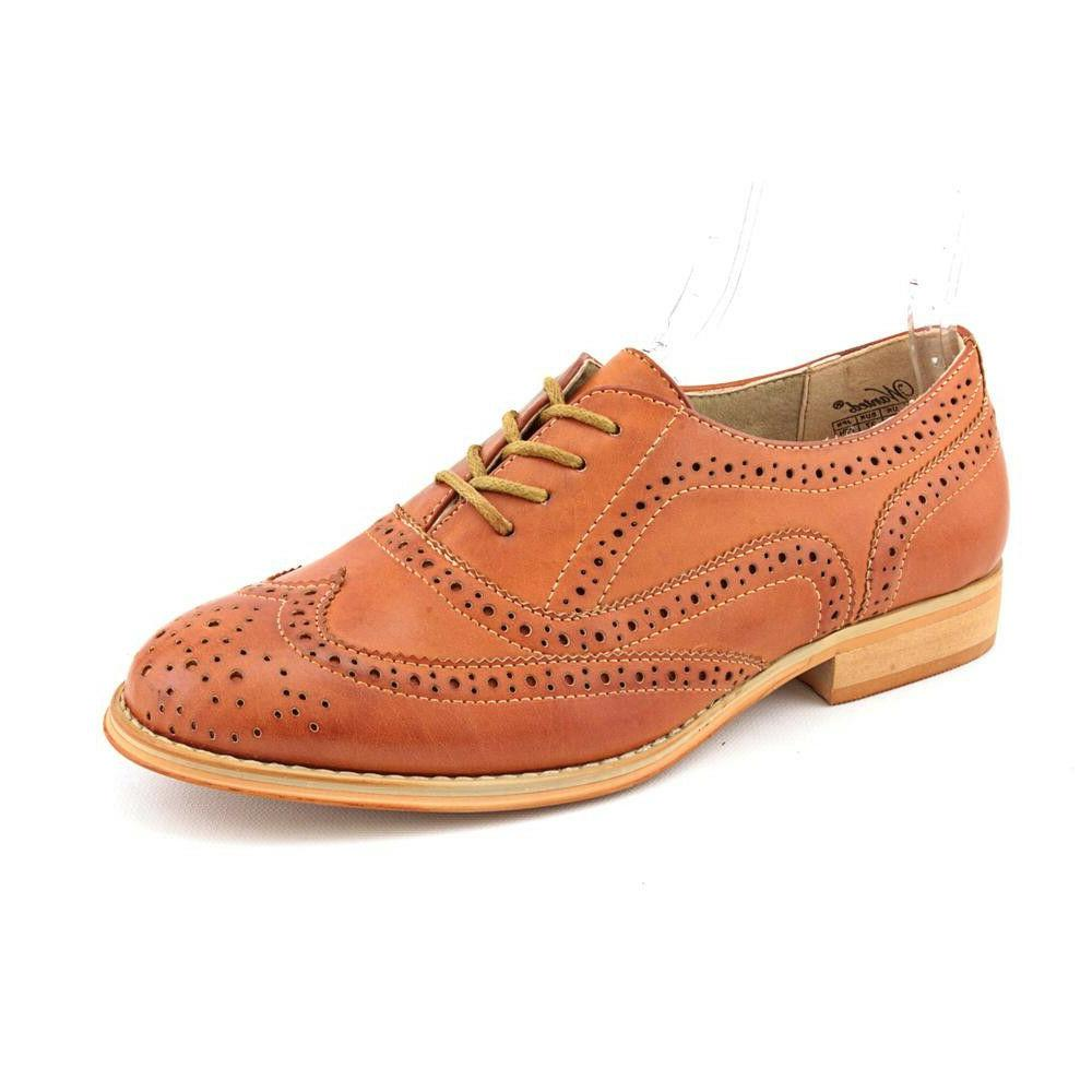 NEW Wanted Oxford Sz Womens Vegan Shoes