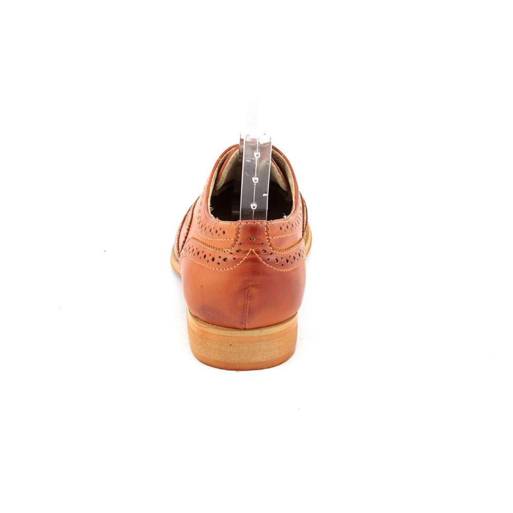 NEW Up Oxfords Oxford Womens Vegan