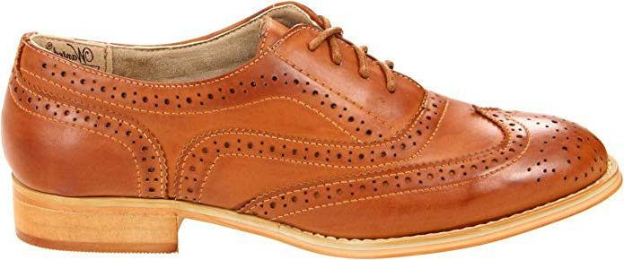 NEW Up Oxfords Oxford 11 Vegan Shoes
