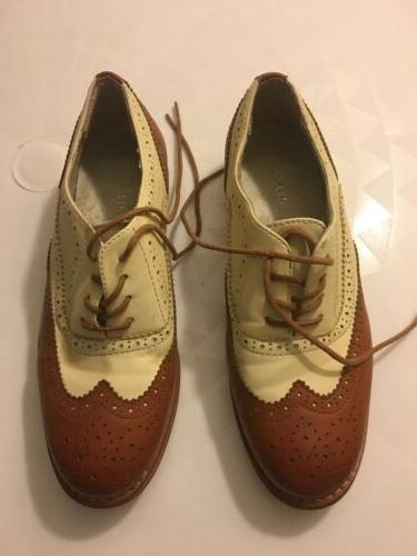 new babe women s shoes tan natural