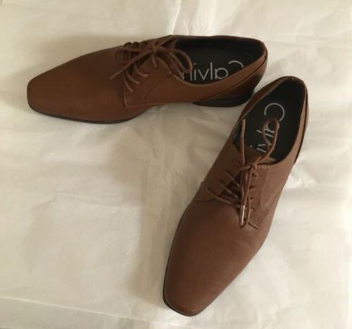 new benton embossed oxford dress men shoes