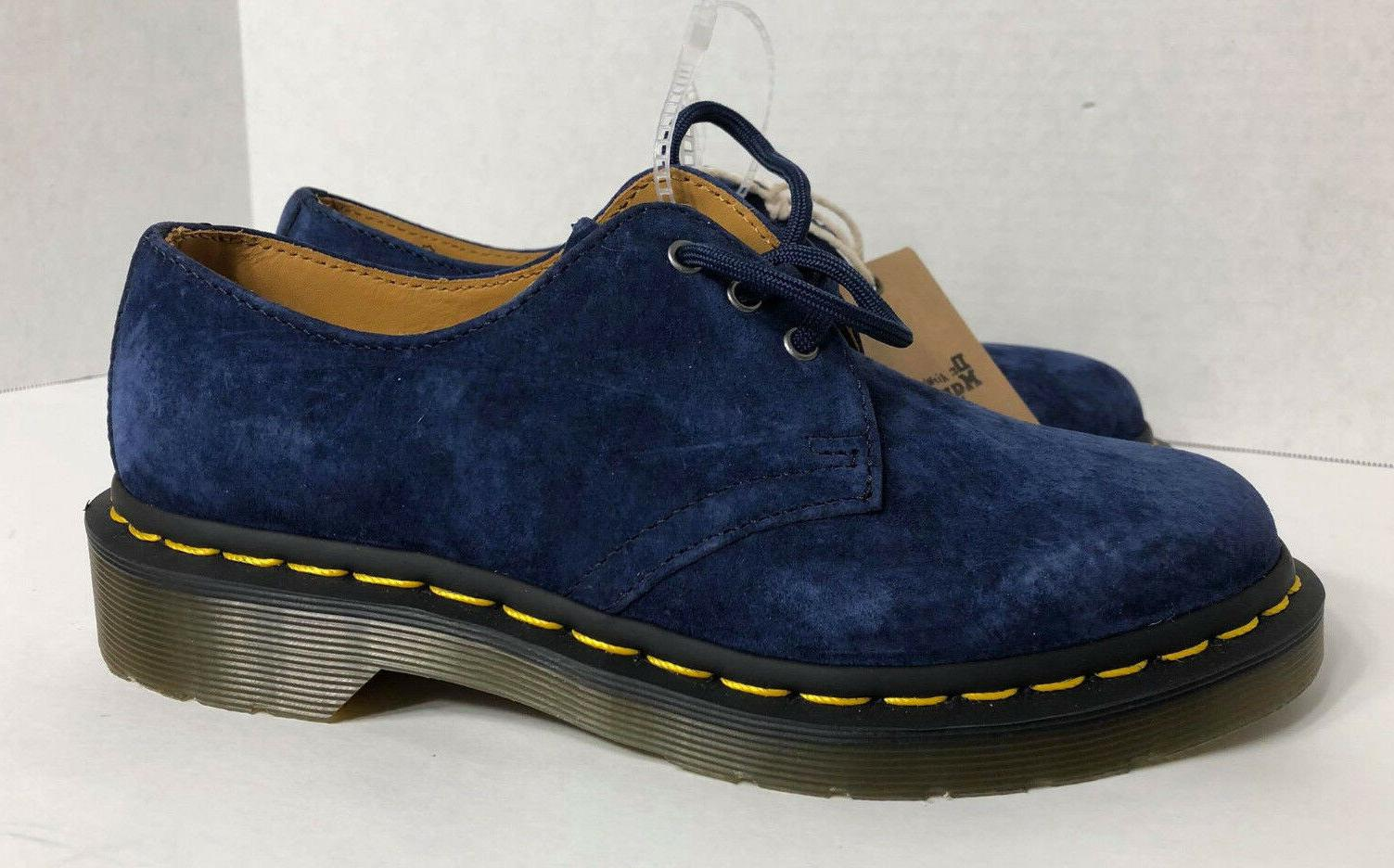 NEW Womens Size 5 4 Oxford Shoes MSRP