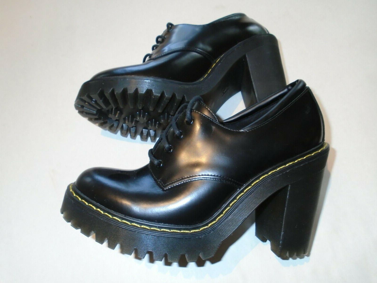 new dr martens doc salome women s