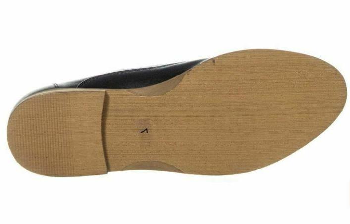 NEW Hacksy Shoes Black 8.5