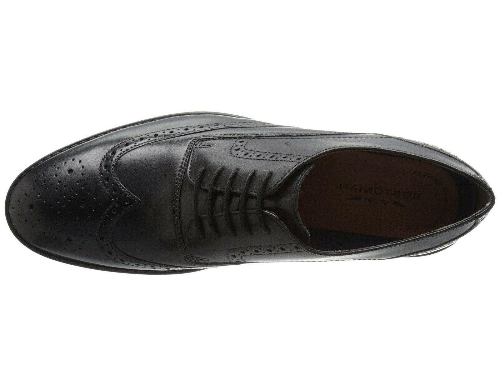 NEW MEN Garvan Edge Brogue 26119384
