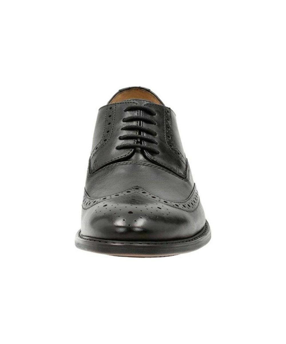 NEW MEN CLARKS Garvan 26119384 SHOES