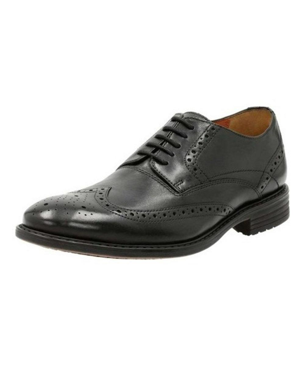 new men bostonian garvan edge brogue oxford