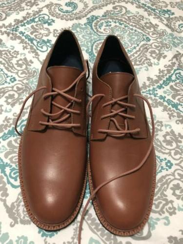 New Men's Timberland Park Shoes 11.5
