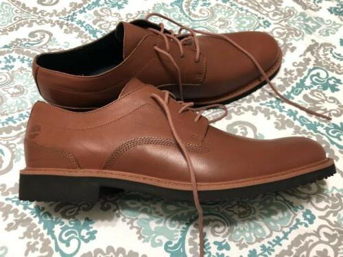 New Timberland Park Shoes 11.5 NWOB