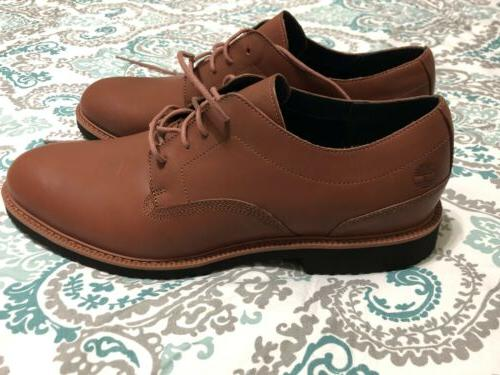 New Park Anti-Fatigue Shoes 11.5