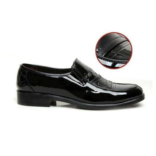 new Casual Formal on Loafers