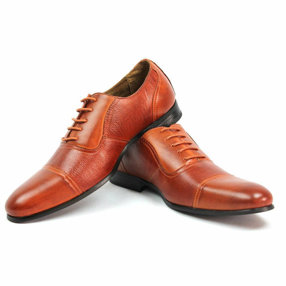New Men's Ferro Aldo Dress Lining 19339