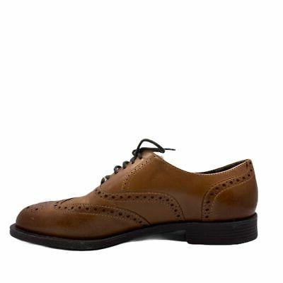 New Cole Haan Shoes Size 7M Tan