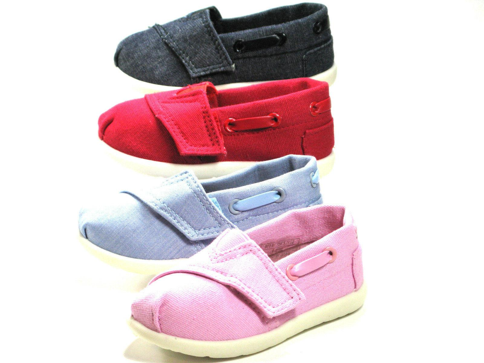 New Oxford Baby Boys Shoes Size 4 5 6 7 9