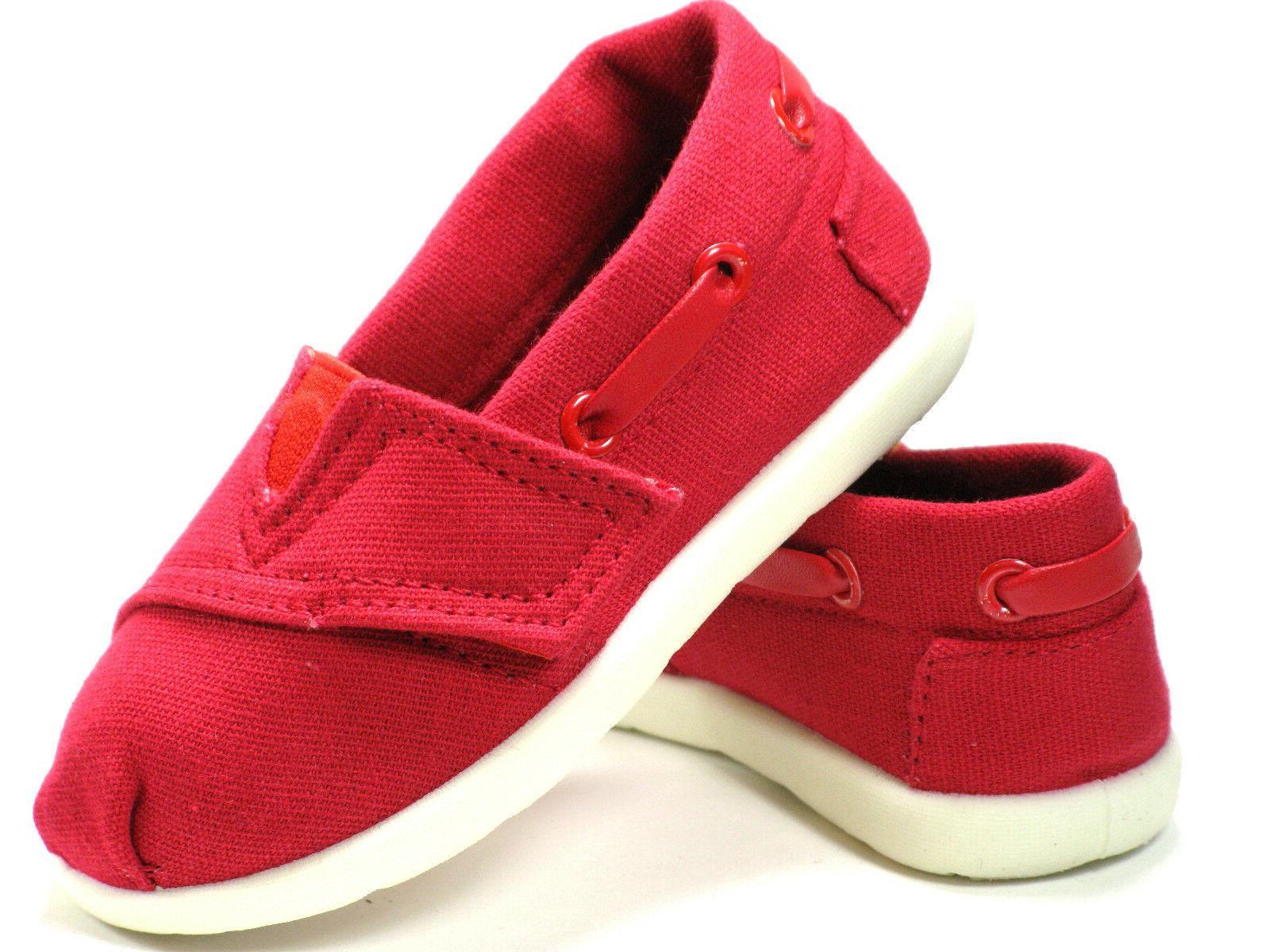 New Oxford Baby Boys Girls Size 4 7 8