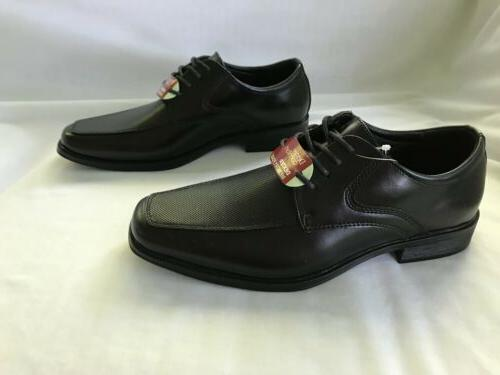 nwt men s comfort spencer oxford size