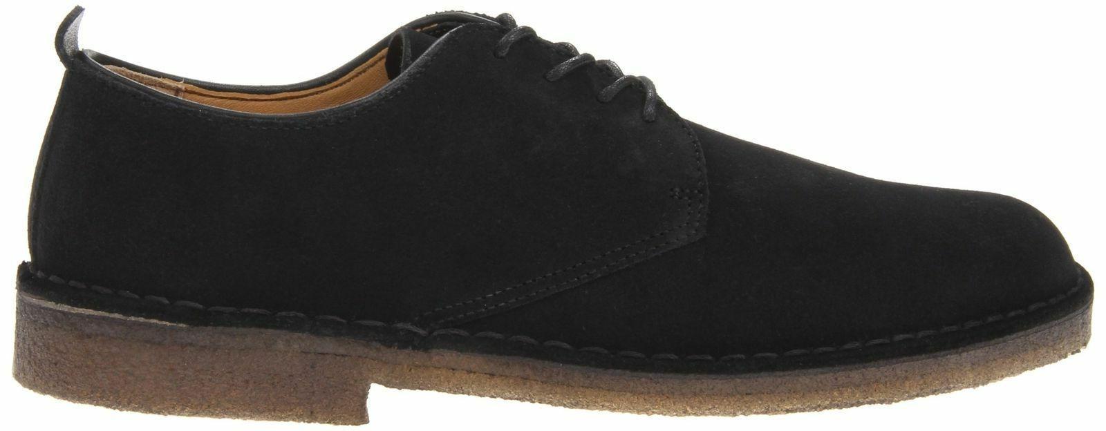 London Oxford Shoes