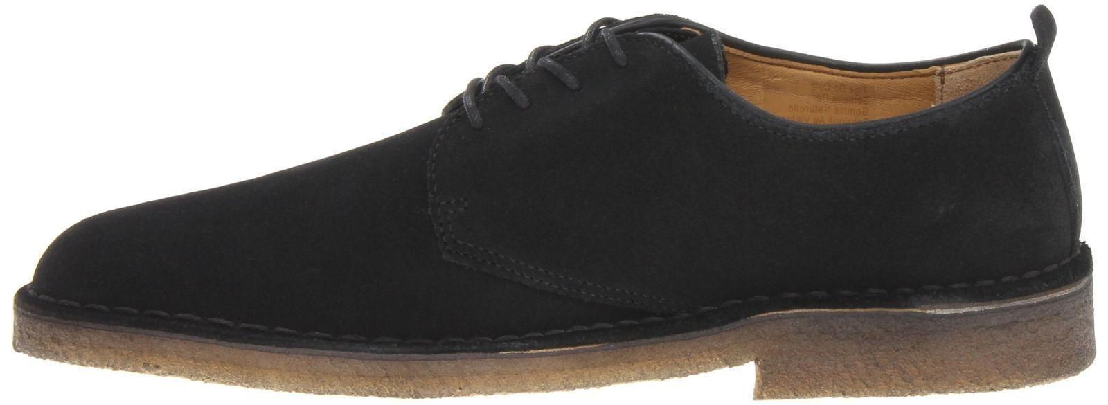 Clarks Originals Shoes