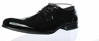 "Unlisted by Kenneth Cole® ""Heel The World"" Oxfords"