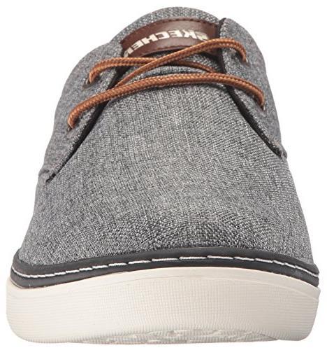 Skechers Memory Foam Fit Sneakers
