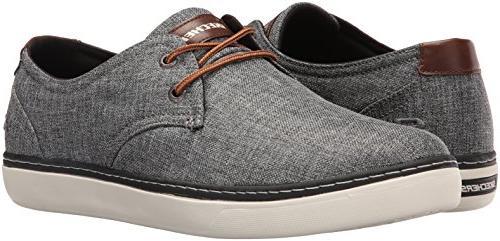 Skechers Palen Memory Sneakers -