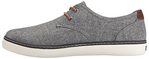 Skechers Men's Palen Sneakers -