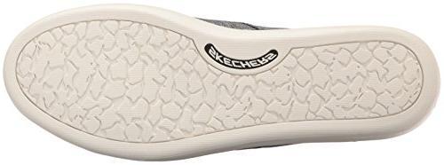 Skechers Memory Relaxed Sneakers -