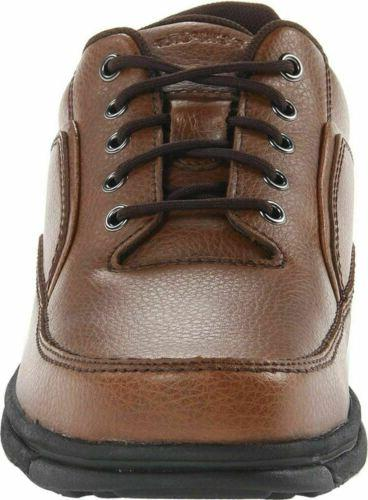 Rockport Casual Walking Lace-up