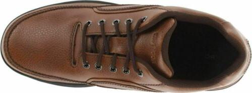 Rockport Eureka Men's Casual Lace-up