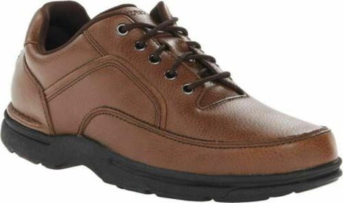 Rockport Eureka Casual Oxford Shoes Lace-up