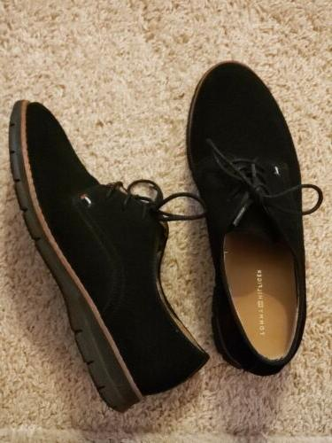 shoes women size 8 great condition