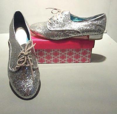 star women s silver or gold glitter