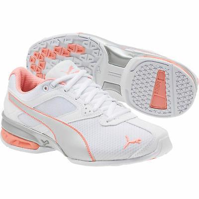 tazon 6 metallic women s running shoes