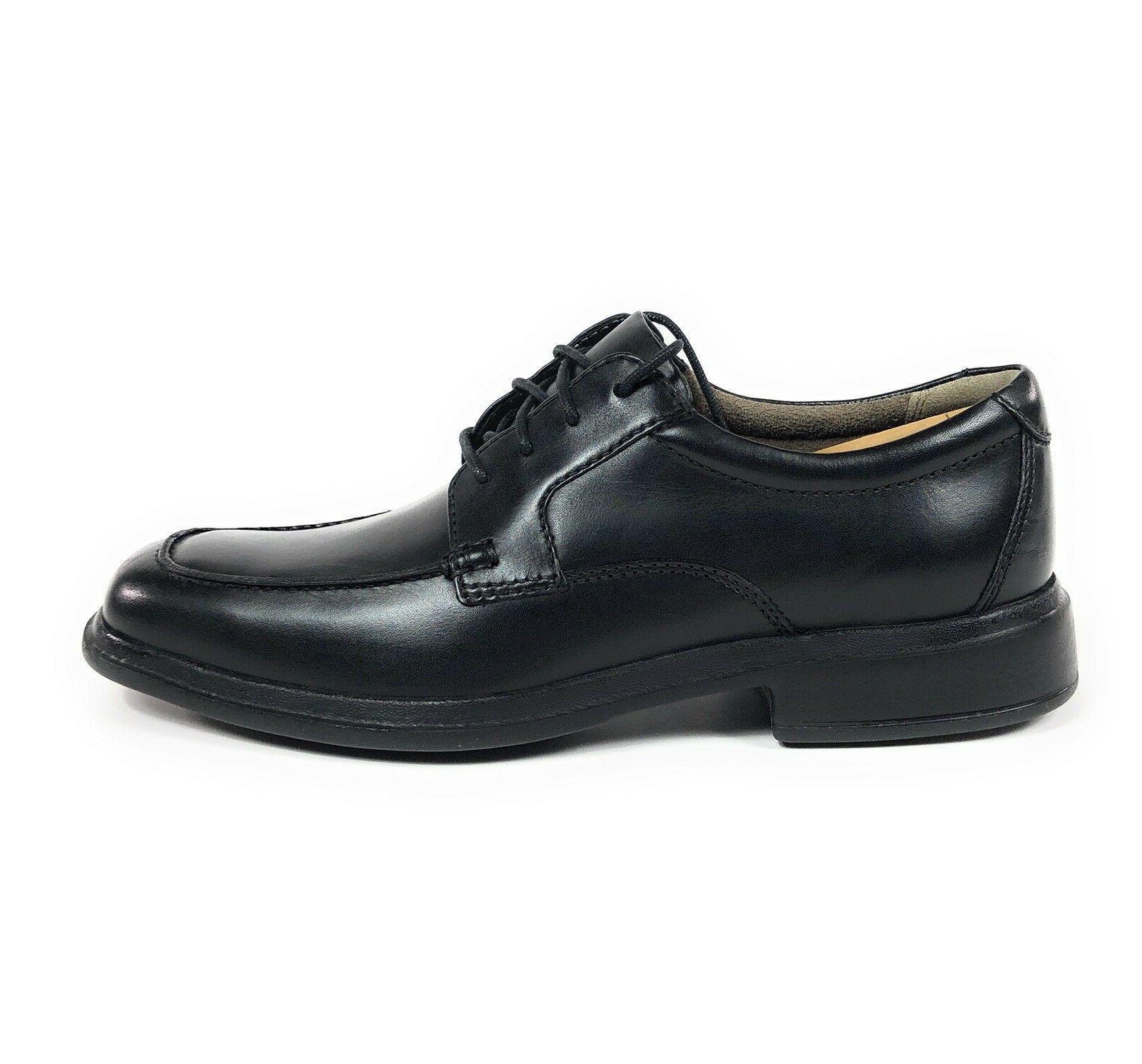 Bostonian Men's Tifton Casual Shoe