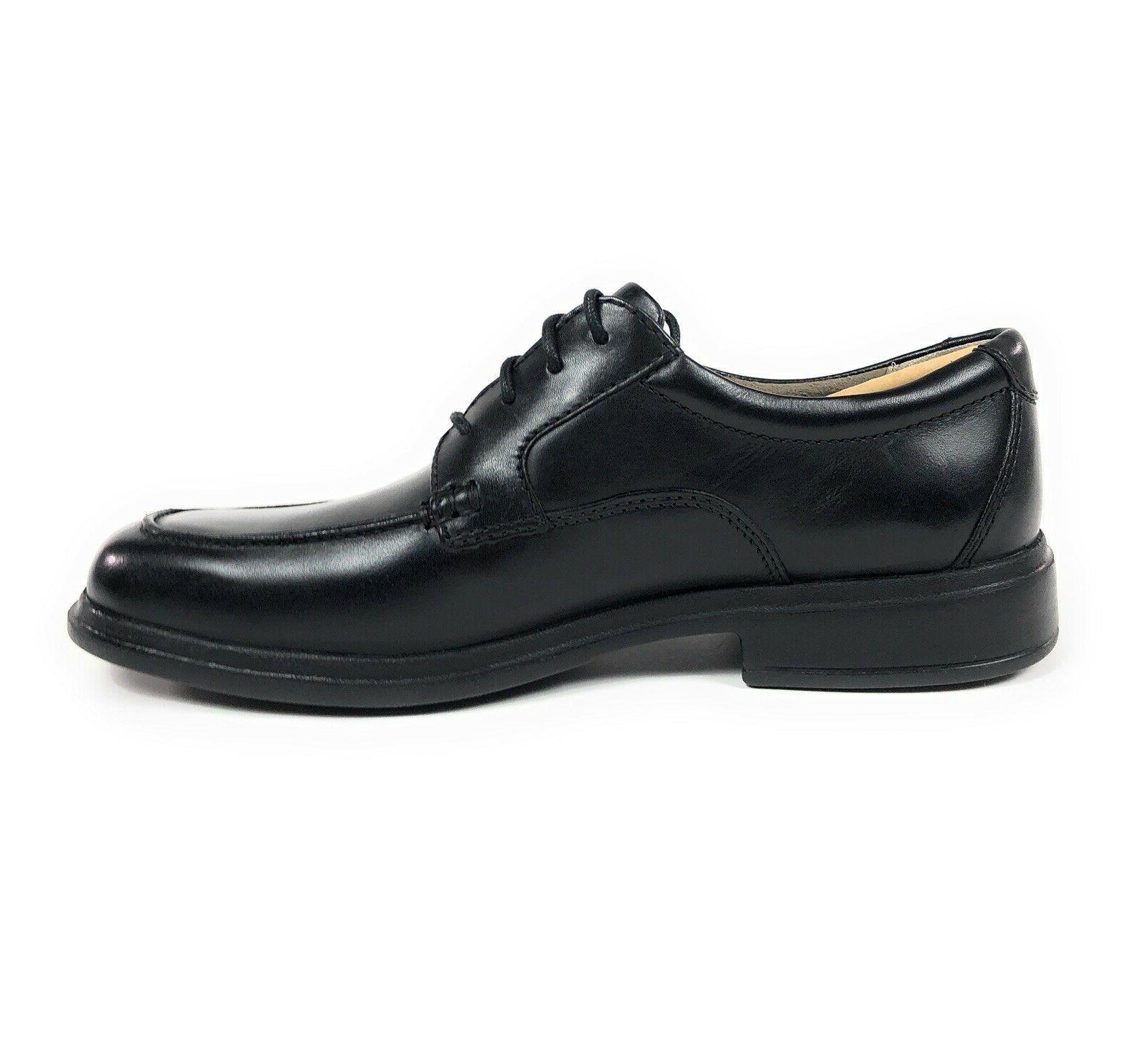 Bostonian Men's Tifton Edge Casual Shoe