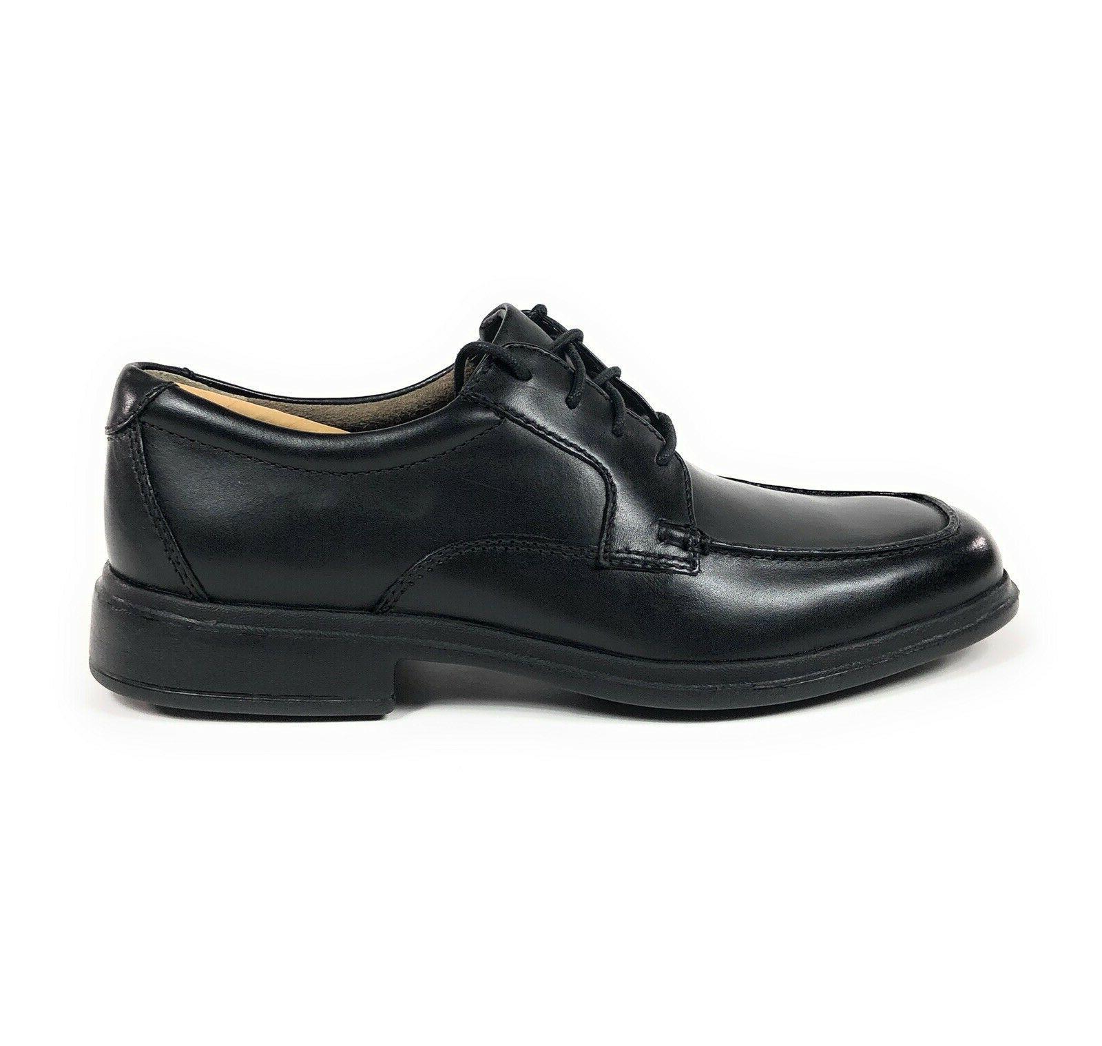 Bostonian Men's Edge Casual Shoe